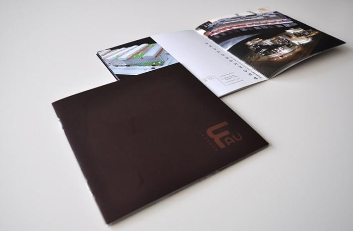 plaquettes-batiment-architecture-atelier-maquettes-fau