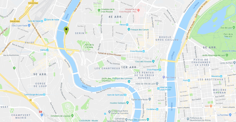 map_artenium03