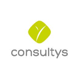 logo-consultys