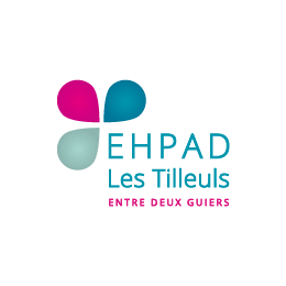 logo ehpad tilleuls