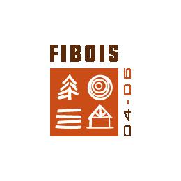 logo-fibois-04-05