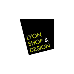 logo-lyon-shop-design