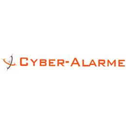 CyberAlarme