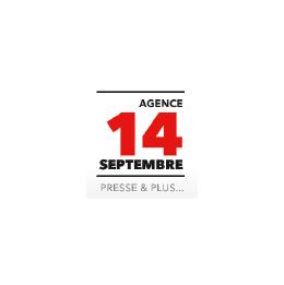 14 Septembre