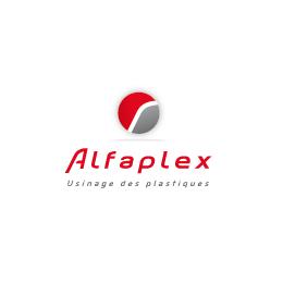 logos_alfaplex-industrie