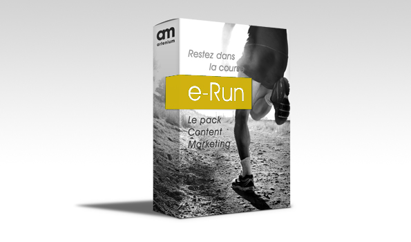 pictos_Pack_e-Run