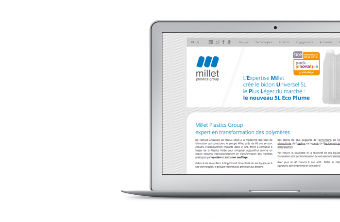 site-web-industrie-millet