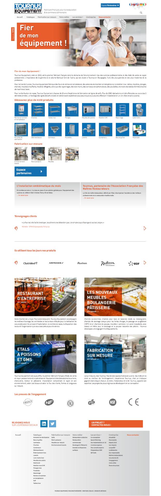 site-web-industrie-tournus-3