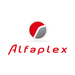 Alfaplex