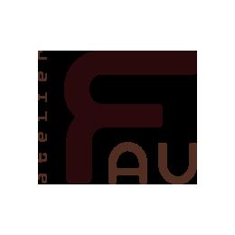Atelier Fau