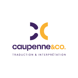 Caupenne & co