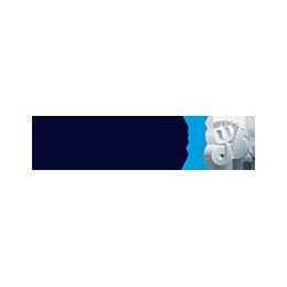Duqueine