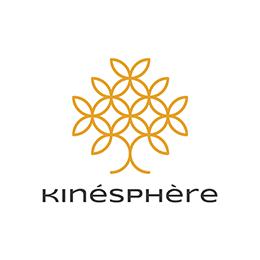 Kinésphère