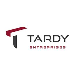 Tardy Entreprises