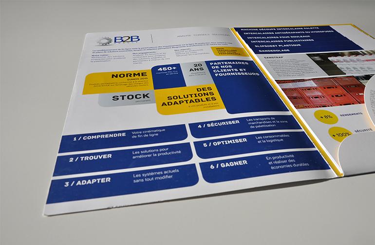 plaquettes-industrie-b2b