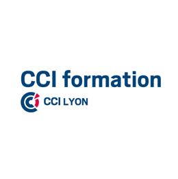 cci_formation_logo