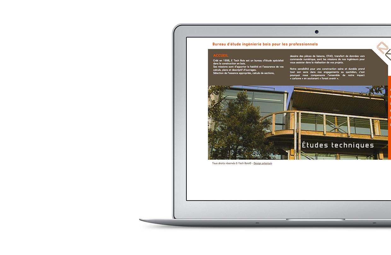 site-web-btp-archi-e-tech-bois