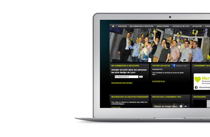 site-web-btp-archi-lyon-shop-design