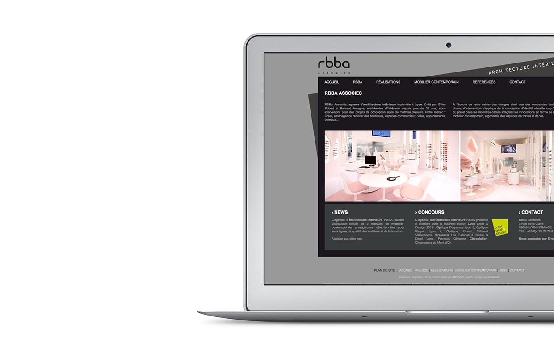 site-web-btp-archi-rbba