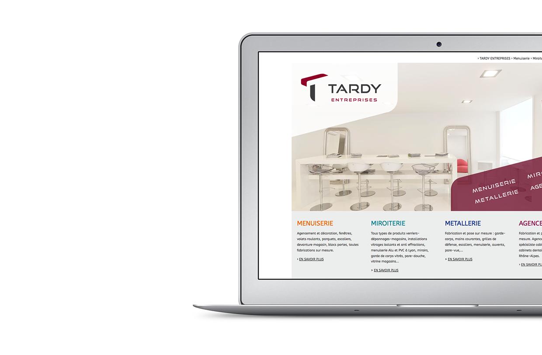 site-web-btp-archi-tardy