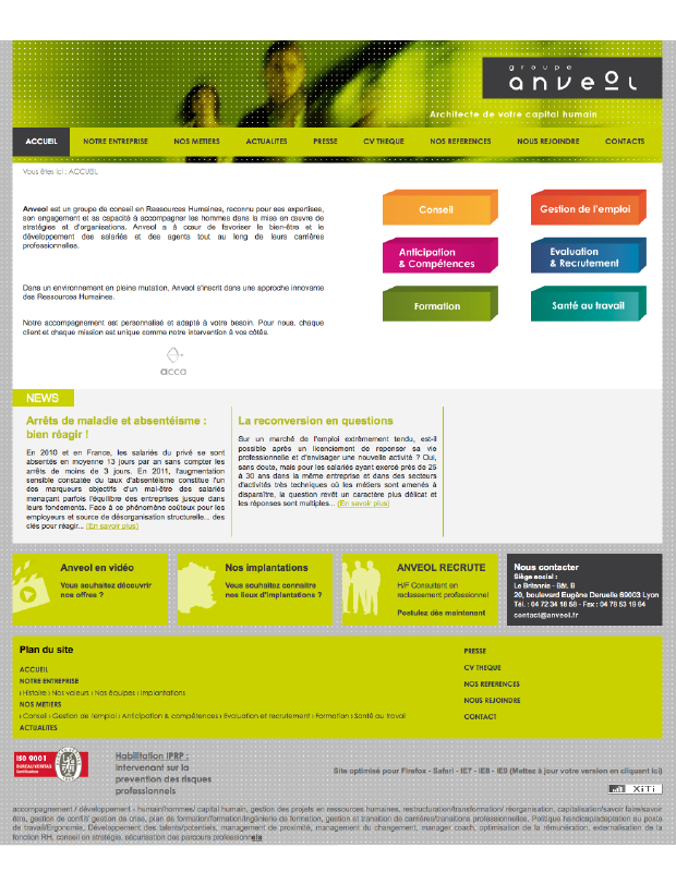 site-web-rh-anveol-3
