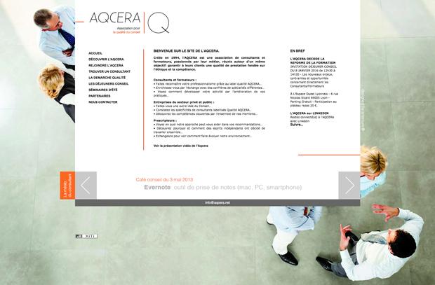 site-web-rh-aqcera