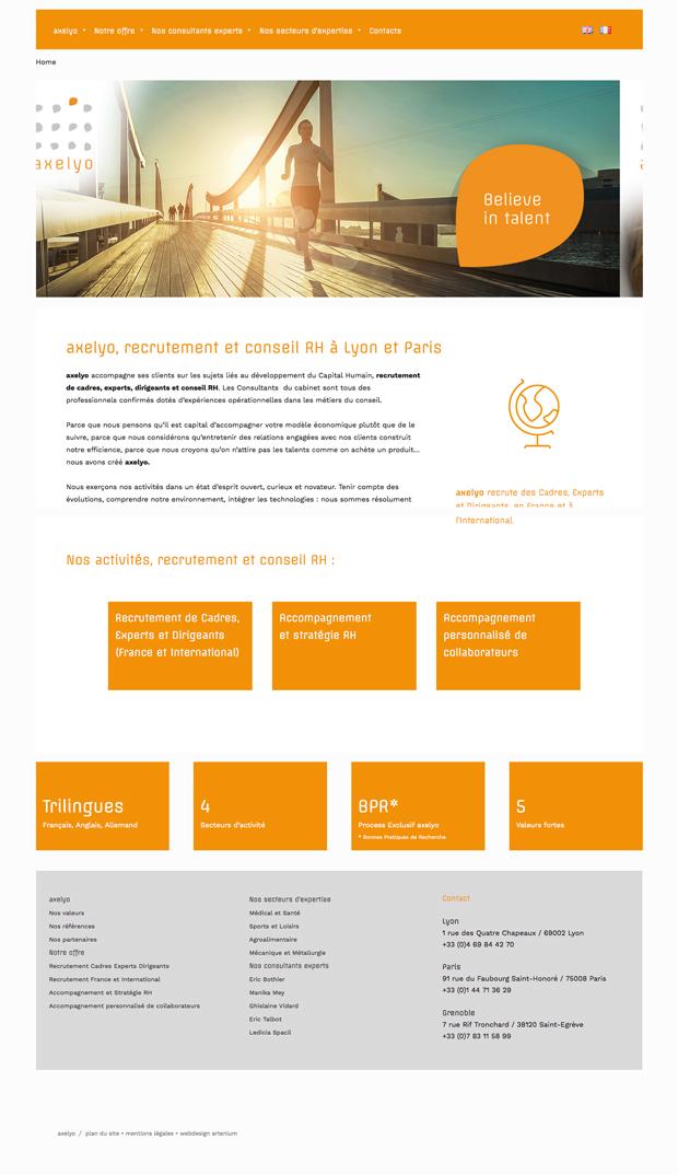site-web-rh-axelyo