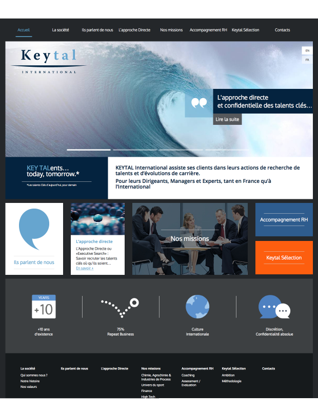 site-web-rh-keytal-3