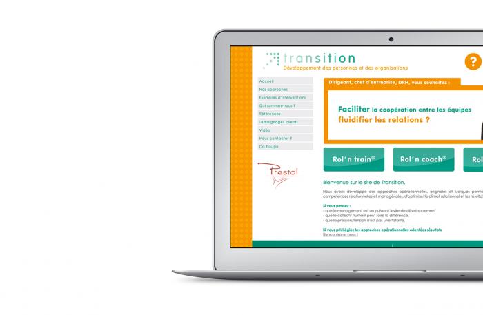site-web-rh-transition