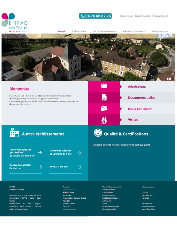site-web-sante-ehpad-tilleuls-3