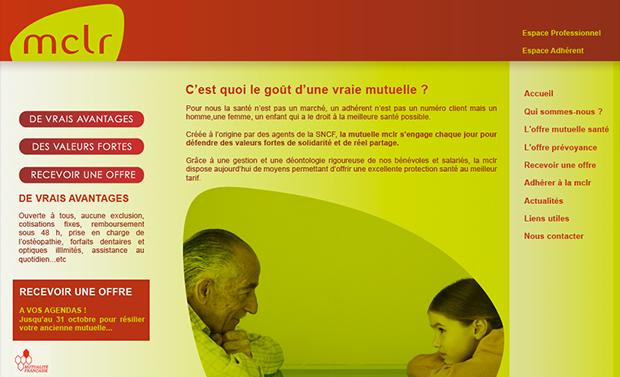 site-web-sante-mclr-3