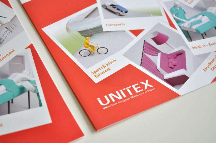 1600X680_UNITEX_Plaquette_etudiant_Lyon