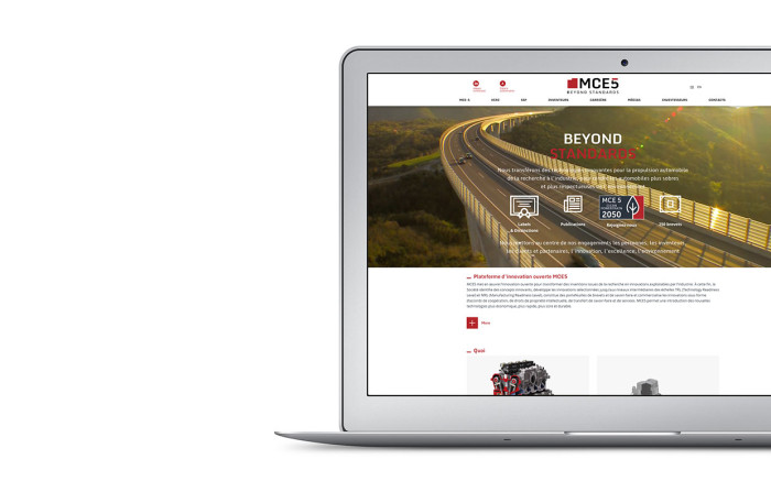 mce5_industrie_moteur_automobile_site_web