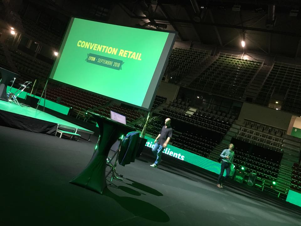 convention_retail_bnp_paribas