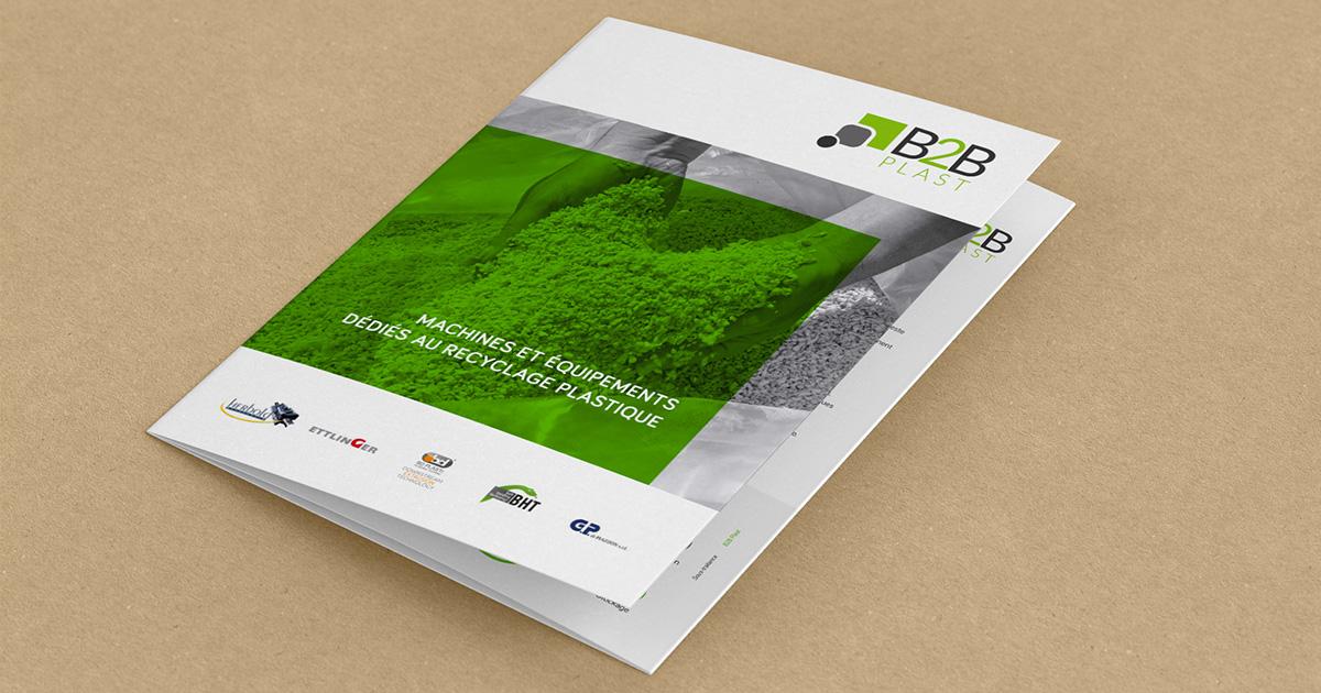 fb-B2B-brochure