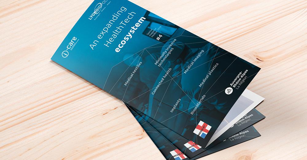 linkedin-icare-brochure