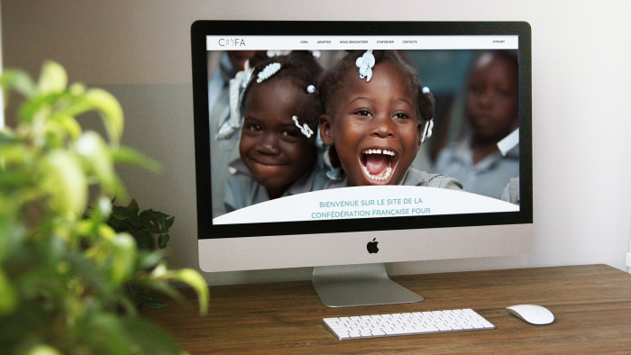 cofa_adoption_enfant_site_web