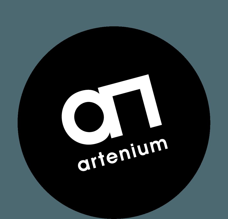 artenium