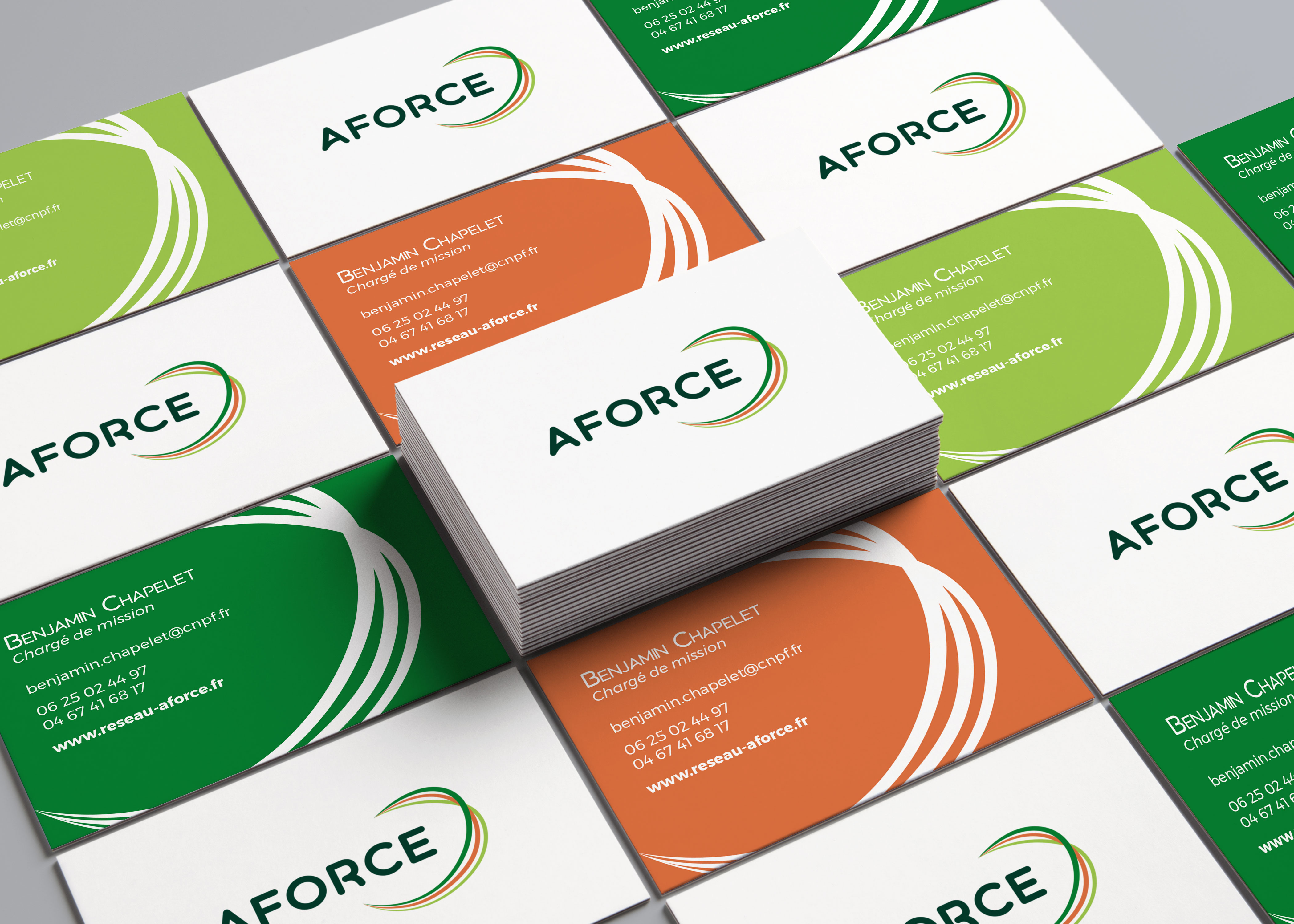 Perspective-Business-Cards-MockUp-2