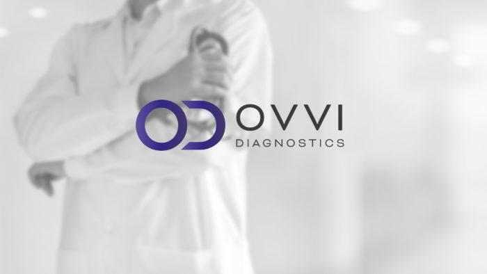 OVVI_Branding_01