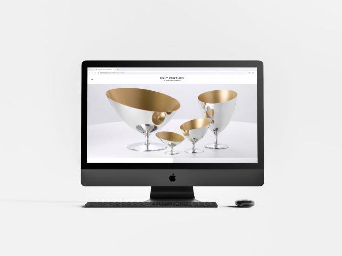 01_Planet-Design-Mockup02