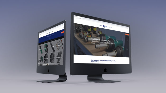 Mockup-ACS-site-web01