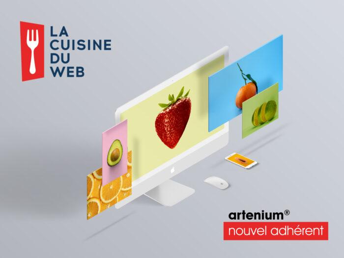 cuisine-web