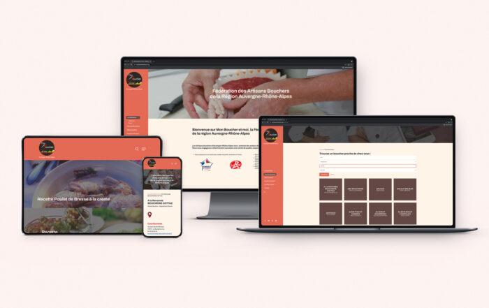 site-internet-federation-artisans-bouchers-region-auvergne-rhone-alpes-mon-boucher-et-moi01